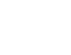 Logo_KlimaHaus_Welcome-w